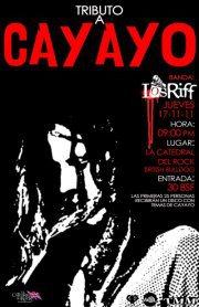 tributo-a-cayayo