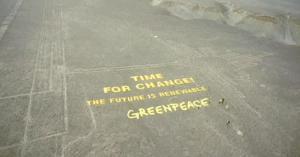 1200x630_291458_giant-greenpeace-protest-banner-set-u