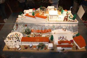 1373086436-lego-acropolis-exhibition-opens-in-sydney-at-nicholson-museum_2227476