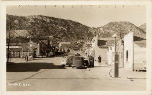 1940s_Pioche_Nevada_3048737685_2c463f0839_b