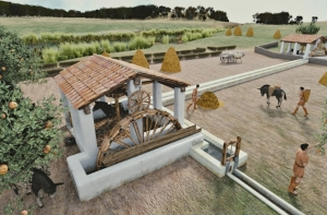 4.ancient-farm