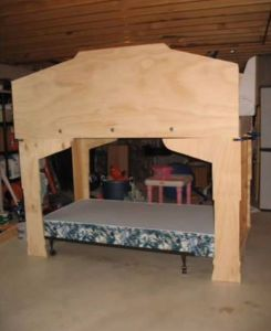 a_cool_star_wars_bed_built_by_awesome_parents_640_05