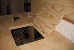 a_cool_star_wars_bed_built_by_awesome_parents_640_06