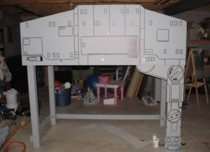 a_cool_star_wars_bed_built_by_awesome_parents_640_07