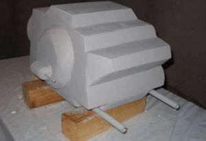a_cool_star_wars_bed_built_by_awesome_parents_640_10