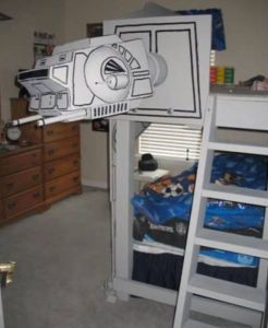 a_cool_star_wars_bed_built_by_awesome_parents_640_11