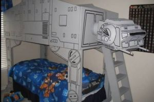 a_cool_star_wars_bed_built_by_awesome_parents_640_13