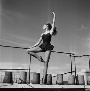 Ballerina (11)