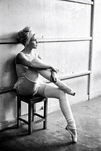 Ballerina (16)