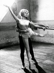 Ballerina (17)