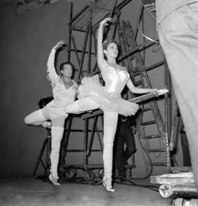 Ballerina (19)