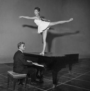 Ballerina (4)