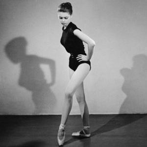 Ballerina (8)