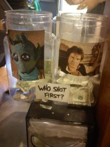 creative_tipping_jars_even_you_would_contribute_to_640_03