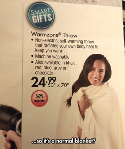 funny-blanket-description-smart-gift