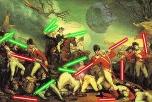 funny-Civil-War-painting-lightsaber