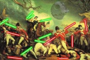 funny-Civil-War-painting-lightsaber