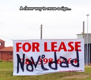 funny-sign-lease-Christmas-reuse