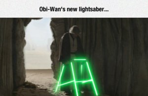 funny-Star-Wars-Obi-Wan-lightsaber