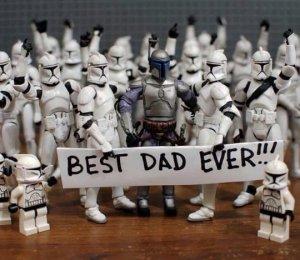funny-Star-Wars-toy-Boba-Fett-father