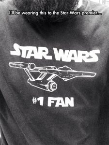funny-Star-Wars-tshirt-Enterprise