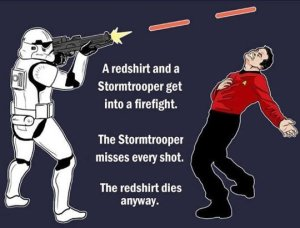 funny-Stormtropper-redshirt-fire-fight