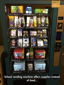 funny-vending-machine-supplies-batteries