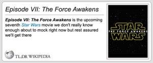 funny-Wikipedia-Star-Wars-new-movie