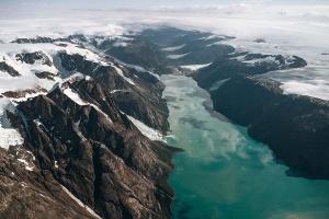 GreenlandGlacier_new