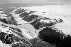 GreenlandGlacier_old