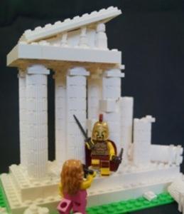 large_LegoAcropolis3