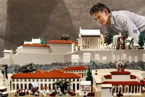 Lego-20130709195133515383-600x400