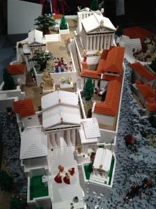 lego-acropolis