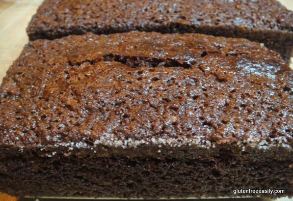 Www Free Recipe For Sweet Potato Cake Com
