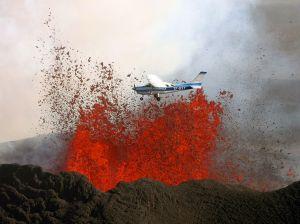volcano-tourism-holuhraun-iceland_86240_990x742