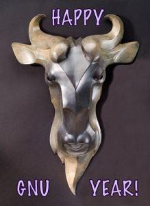 311_Wildebeest_Mask_Front_Bronze_150_copy