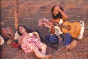 America's 1970s Hippie Communes (10)