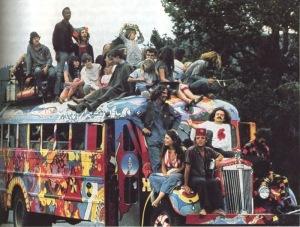 America's 1970s Hippie Communes (11)