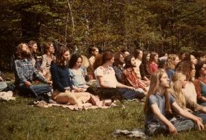 America's 1970s Hippie Communes (13)