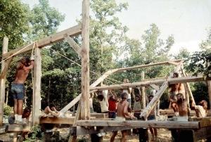 America's 1970s Hippie Communes (14)