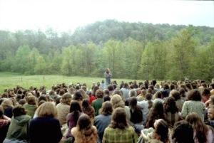 America's 1970s Hippie Communes (15)