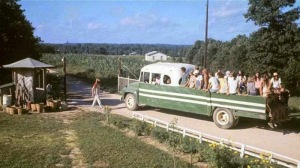 America's 1970s Hippie Communes (2)