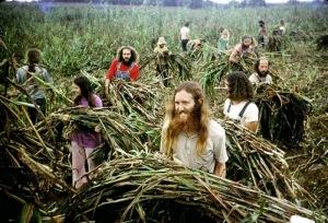 America's 1970s Hippie Communes (5)
