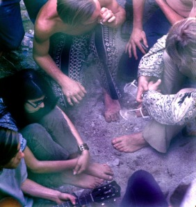 America's 1970s Hippie Communes (8)