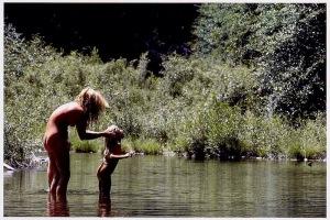 America_s_1970s_Hippie_Communes_7_