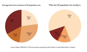 AMERICANS_VIEW_OF_AMERICANS