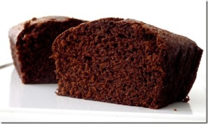 Black-Gingerbread-3_thumb1