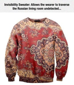 funny-ugly-sweater-Russian