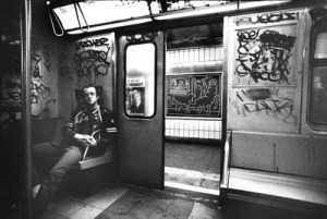 keith-haring-subway-10