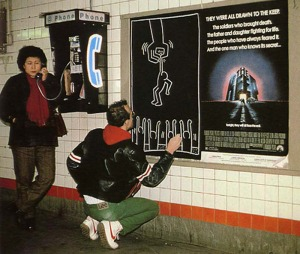 keith-haring-subway-drawings-4